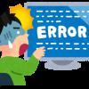 データセットをそのまま解析してエラーになってしまう方へ、基本的なデータの前処理方法を紹介します!