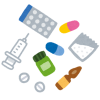 【決意表明】金子研は第4回 IT創薬コンテスト:「コンピュータで薬のタネを創る4」に参戦します!