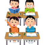 学会での研究発表の聴き方~効率的に話の内容を理解するための2つのポイント~