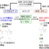 分子設計・化学構造設計の概要と研究の方向性 (化合物データベース利用)
