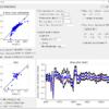 「DCE soft sensor」を現場で使えるように機能を追加しました!オンライン予測およびオンラインモデル更新