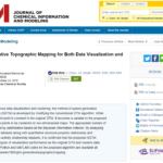 Sparse Generative Topographic Mapping(SGTM): データの可視化とクラスタリングを一緒に実行する方法 [金子研論文]