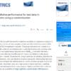 [Pythonコード付き] テストデータのMAEをトレーニングデータから推定する方法を開発したので紹介します [金子研論文]