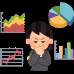 金子研の研究、特に共同研究で難しいのは、データの収集の仕方・データの前処理・特徴量設計・モデルの逆解析・化学構造生成の5つです!