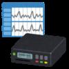 適応型ソフトセンサーで産業プラントにおけるプロセス状態等の変化に対応する (Adaptive Soft Sensor)