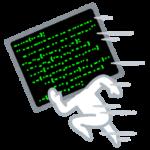 [Pythonコードあり] サポートベクター回帰(Support Vector Regression, SVR)のハイパーパラメータを高速に最適化する方法