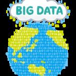 トレーニングデータ・バリデーションデータ・テストデータの定義