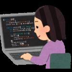 プログラミング未経験者のためのデータ解析・機械学習、連載スタート!