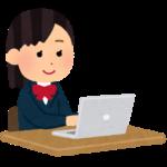 [実績あり] 機械学習・データ解析・Pythonに関する10時間のハンズオンセミナー(体験学習)でどのくらいのことができるようになるのか?