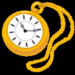 ケモインフォマティクス・マテリアルズインフォマティクス・プロセスインフォマティクスに費やす時間なら誰にも負けない