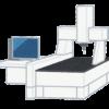 測定条件・分析条件・評価条件の異なる物性や活性のデータの扱い