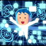 バーチャル(virtual)についてあまり知られていない意味を説明することで、機械学習関係に対する信用度が上がるきっかけにならないかと淡い期待をよせる