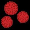 2019新型コロナウイルス(SARS-CoV-2)による変化をメモしておきます