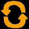 回帰分析からクラス分類に変換したり、クラス分類から回帰分析に変換したりするメリット・デメリット